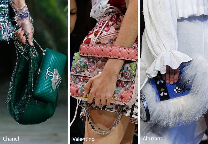 сумки фото женские модные сумки 2018