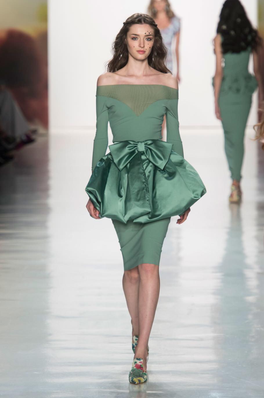 Chiara Boni La Petite Robe2